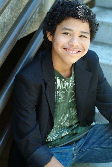 jeremy becerra actor