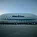 Allianz Arena by endorphin75