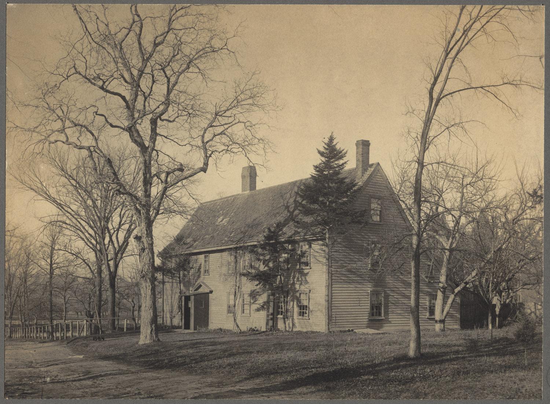 the pierce house  oak avenue in dorchester file name 07