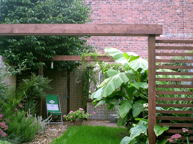 Garden Landscaping East Yorkshire : Design build project kingston upon hull east yorkshire uk flickr photo sharing