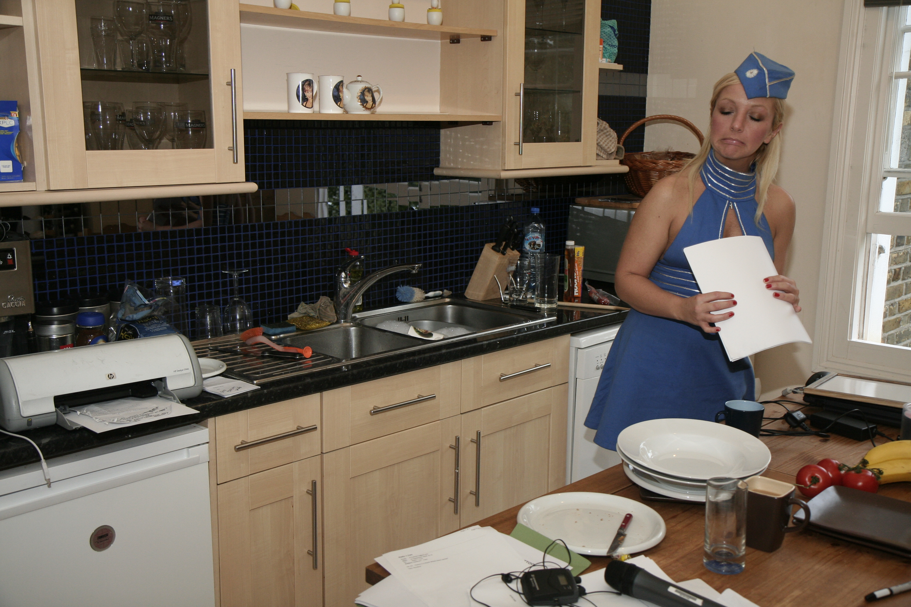 Kitchen Tidies For Sale Sydney