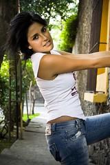 Mariana (Misirlou)