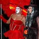 West Hollywood Halloween 2005 04
