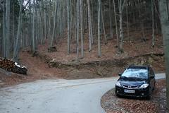 Uus auto