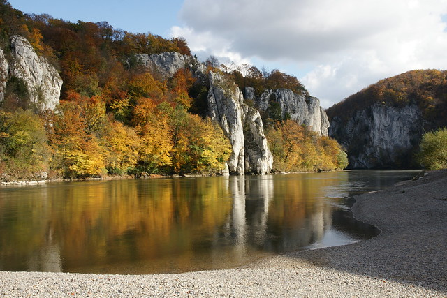 autumn in bavaria flickr photo sharing