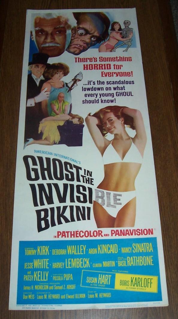 ghostininvisiblebikini_insert