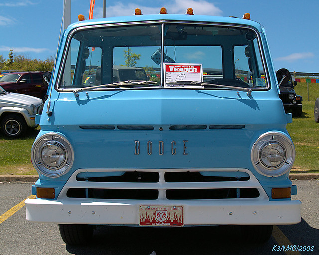 1966 Dodge A100 for Sale http://pic2fly.com/1966-Dodge-A100-for-Sale