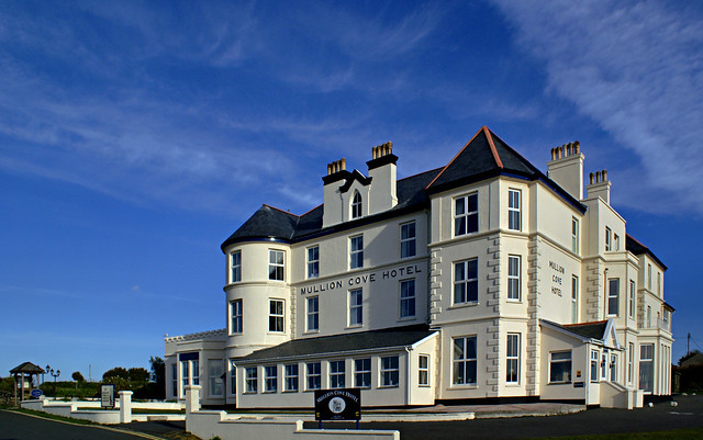 Mullion Coves21249  The Mullion Cove Hotel  By Ennor. Stavanger Housing Lyder Sagens Gate 23 Hotel. The Coast House. Marsden Court Hotel. Club Presidente Hotel. The Silversmith Hotel. Linde Hotel. The Kuta Playa Hotel & Villas. Parkview Executive Suites Hotel