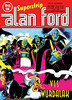 Alan Ford br. 56