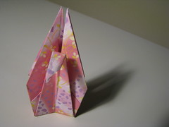 triangle(0.0), art(1.0), art paper(1.0), origami(1.0), purple(1.0), paper(1.0), origami paper(1.0), craft(1.0), pink(1.0),