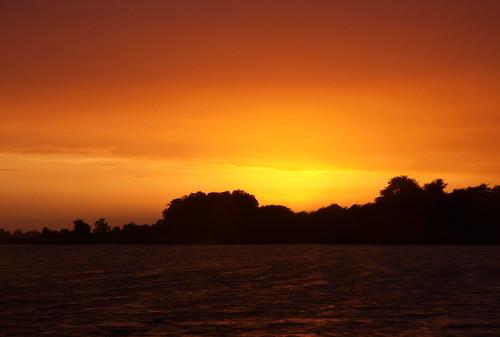 sunset denmark evening europa europe may danmark afterrain solnedgang maj aften 2011 falster guldborgsund efterregn lollandfalster nykã¸bing nykã¸bingf nykã¸bingfalster nordrebã¥delaug