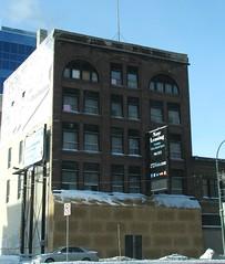 272 Main Street