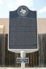 Photo of Black plaque № 14945