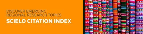 SciELO Citation Index : la integración de las revistas de Scielo en WoK |  Universo Abierto