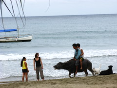 Philippines - Sugar Beach, Sipalay