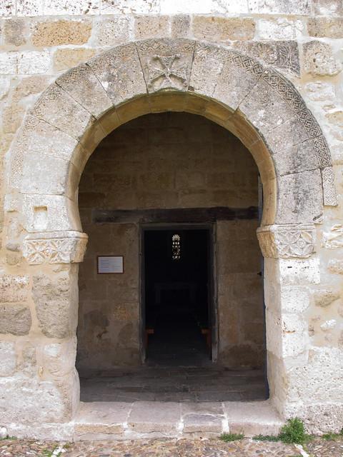 Puertas De Baño San Jose:San Juan de Baños