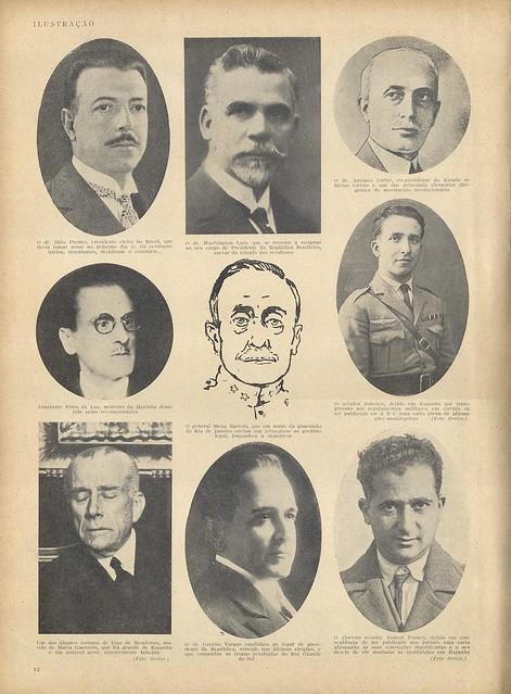 Ilustração, No. 117, Novembro 1 1930 - 8