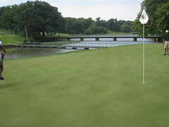 pitch and putt, sport venue, grass, sports, recreation, outdoor recreation, golf club, golf course, ball game, lawn,