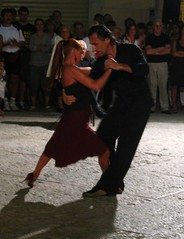 event, performing arts, entertainment, dance, dancesport, tango, latin dance, ballroom dance, performance art,