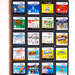 Nintendo DS - Game Collection - 30 August 2008