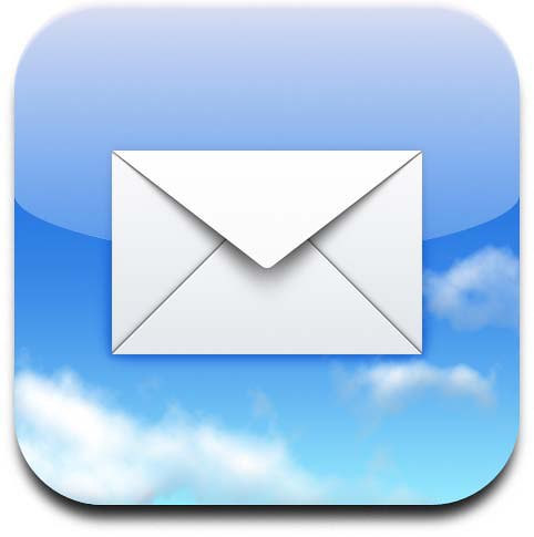 icon_mail_hires