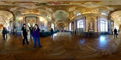 Hall of Illustrious