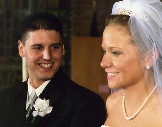 Wedding proofs062