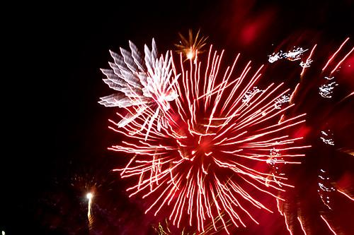 bolsover fireworks 2008 8.jpg