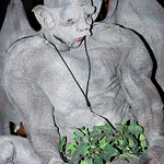 Halloween Carnival 2008 0161