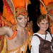 Halloween Carnival 2008 0166