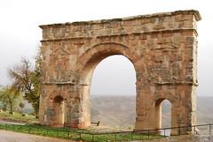 arch, ancient history, landmark, architecture, ruins, monument, triumphal arch,