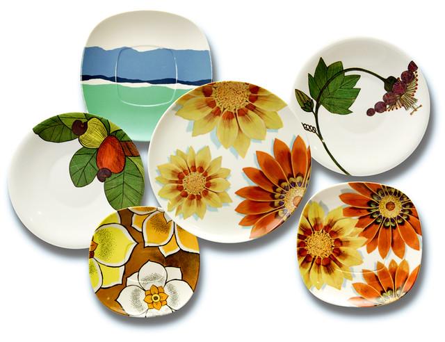 Goyana decorative patterns, 1960s, 70s and 80s | Goyana was