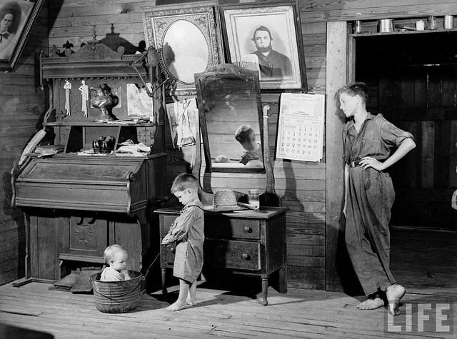 Margaret Bourke White A Gallery On Flickr