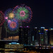 Busan Fireworks Festival sRVB (10 sur 18) by <==Manji==>