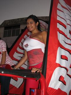 Porlamar-Carnaval-03.jpg