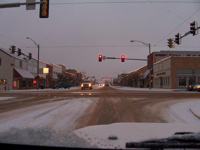 Elk City Oklahoma Used Car Dealerships