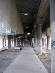 baxter station 002
