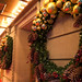 Small photo of Deck The Halls