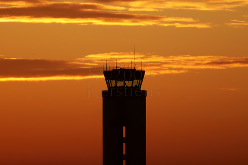 tower sunrise a200 bna kbna tennesseesunrise sonyslr nashvilleaviationphotographers sonydlsra200 sonydslra200w bnaphoto 06414