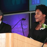 Picture from Flickr.