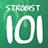the Strobist 101 group icon