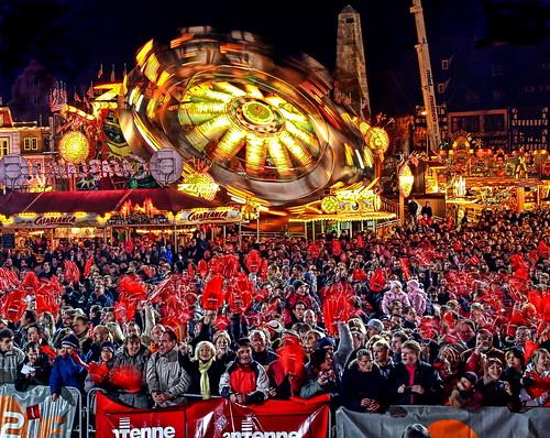 party spring erfurt frühlingsfest domplatz wettendass batram infinestyle aussenwette