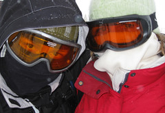 personal protective equipment, clothing, recreation, outdoor recreation, goggles,