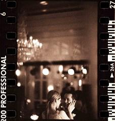 fotógrafo para bodas Madrid Barcelona, Valencia edward olive - wedding candid