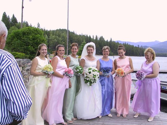 010623_018-Shauna and bridesmaids