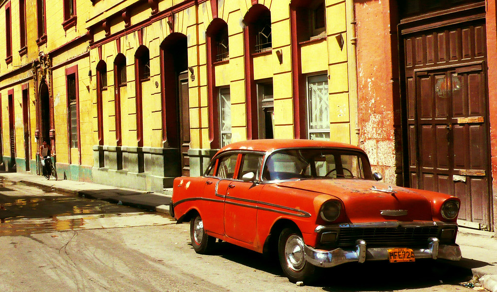 18 Interesting Facts About Cuba - True Nomads