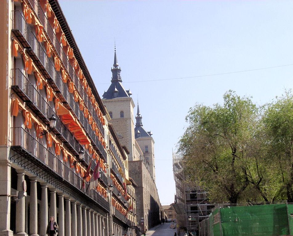 Toledo.Porches1