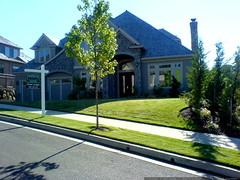 house for sale in lake oswego   DSC01416