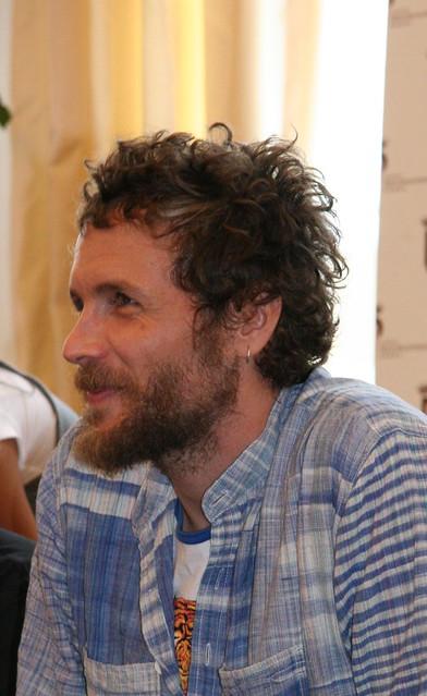 Header of Lorenzo
