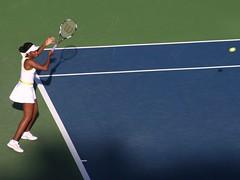 individual sports, tennis, sports, rackets, tennis player, net, ball game, racquet sport,